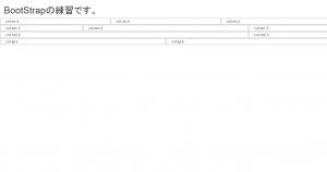 index_3-lg.html