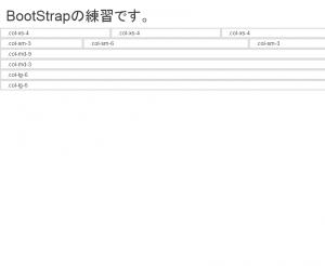index_3-sm.html